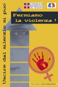 fermiamolaviolenza1