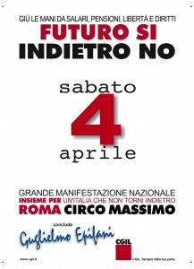 manifesto4aprile