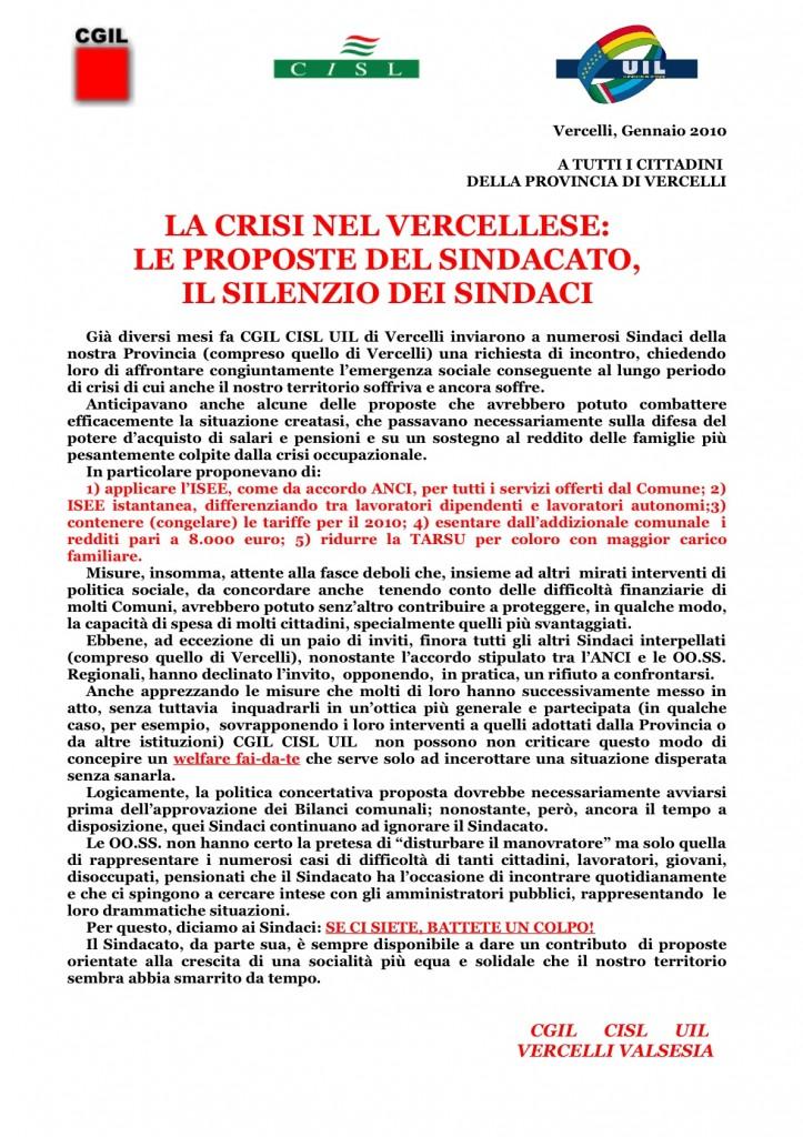 manifesto-per-sindaci-febbraio-2010