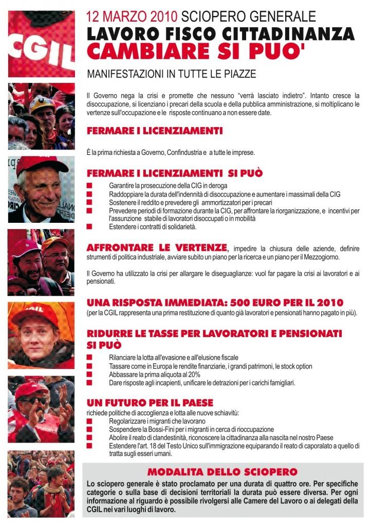 volantino-sciopero-generale-ok