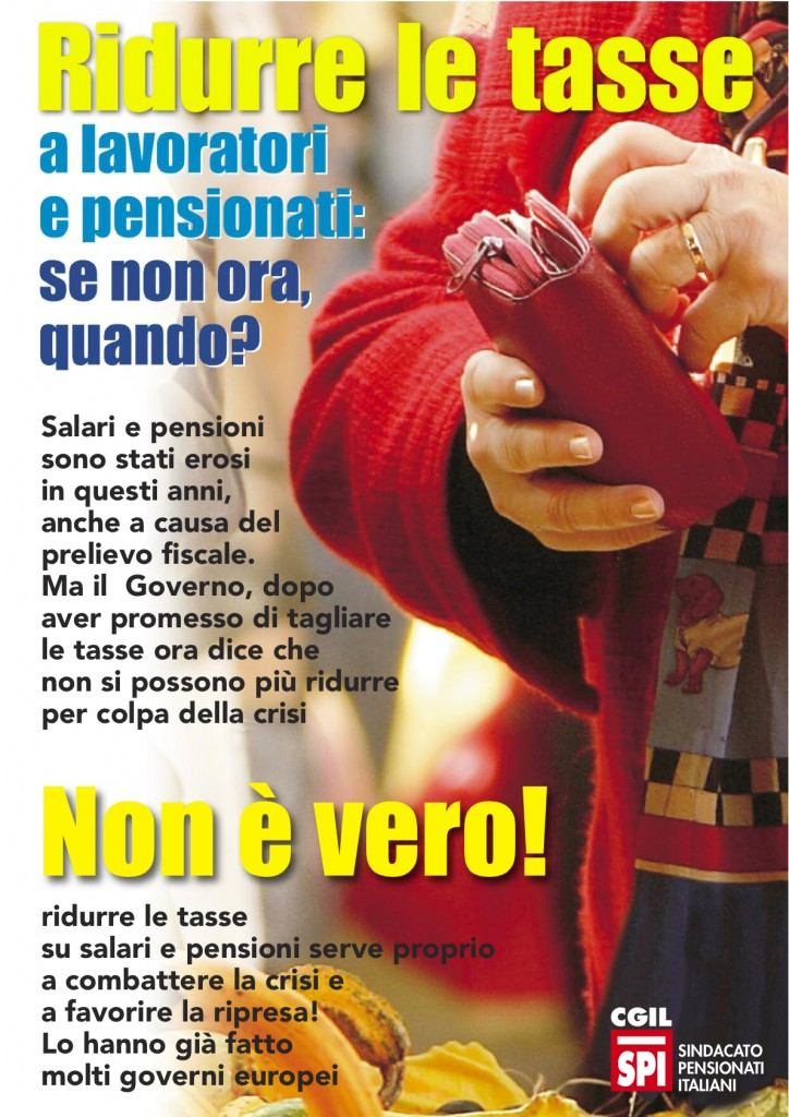volantino-spi-tasse_1-1