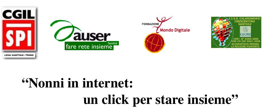 internetsanthia